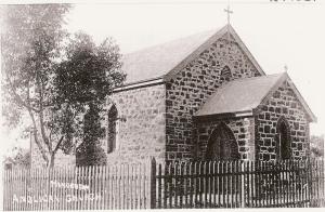 Mingenew_1908