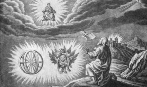Ezekiel & Exile